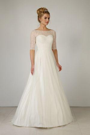 Bridal Gowns and Wedding Dresses - Karen Elizabeth Bridal
